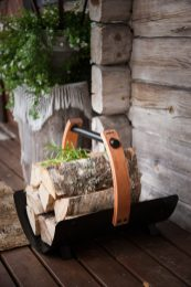 Harvia-Legend-firewoodbasket