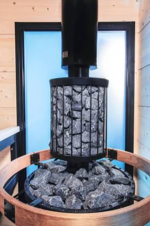 HarviaLegend-WP250LD-waterheater