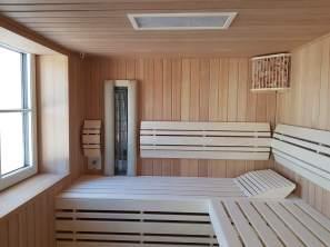 Innenansicht-Sauna-Aurora