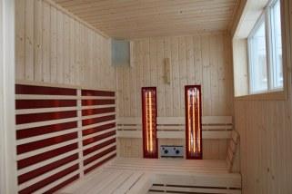 Innenansicht-Sauna-Aurora9