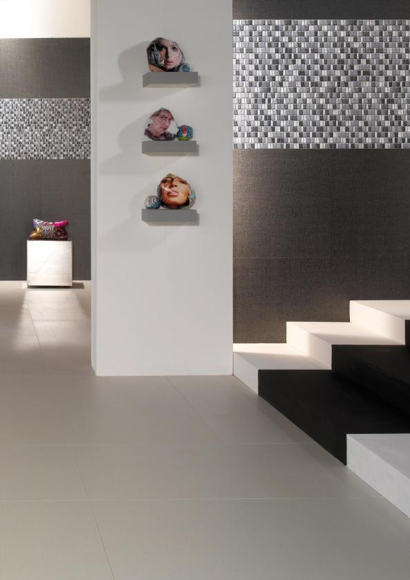 Mosaik-Alpi-BlackA4
