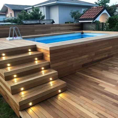 Ravaioli-Legnami---piscina-fuori-terra---Garapa---3
