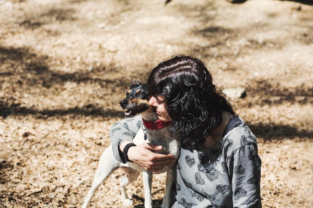 017_reportaje de mascotas_elsmagnifics_Estany Banyoles