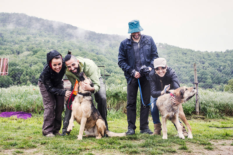 053_caminada popular solidaria _fotografo mascotas_adoptanocompres