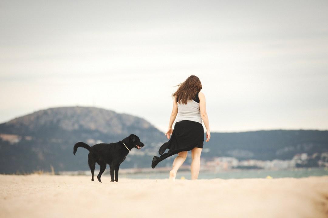 fotografo de mascotas 021_elsmagnifics-OdieDex
