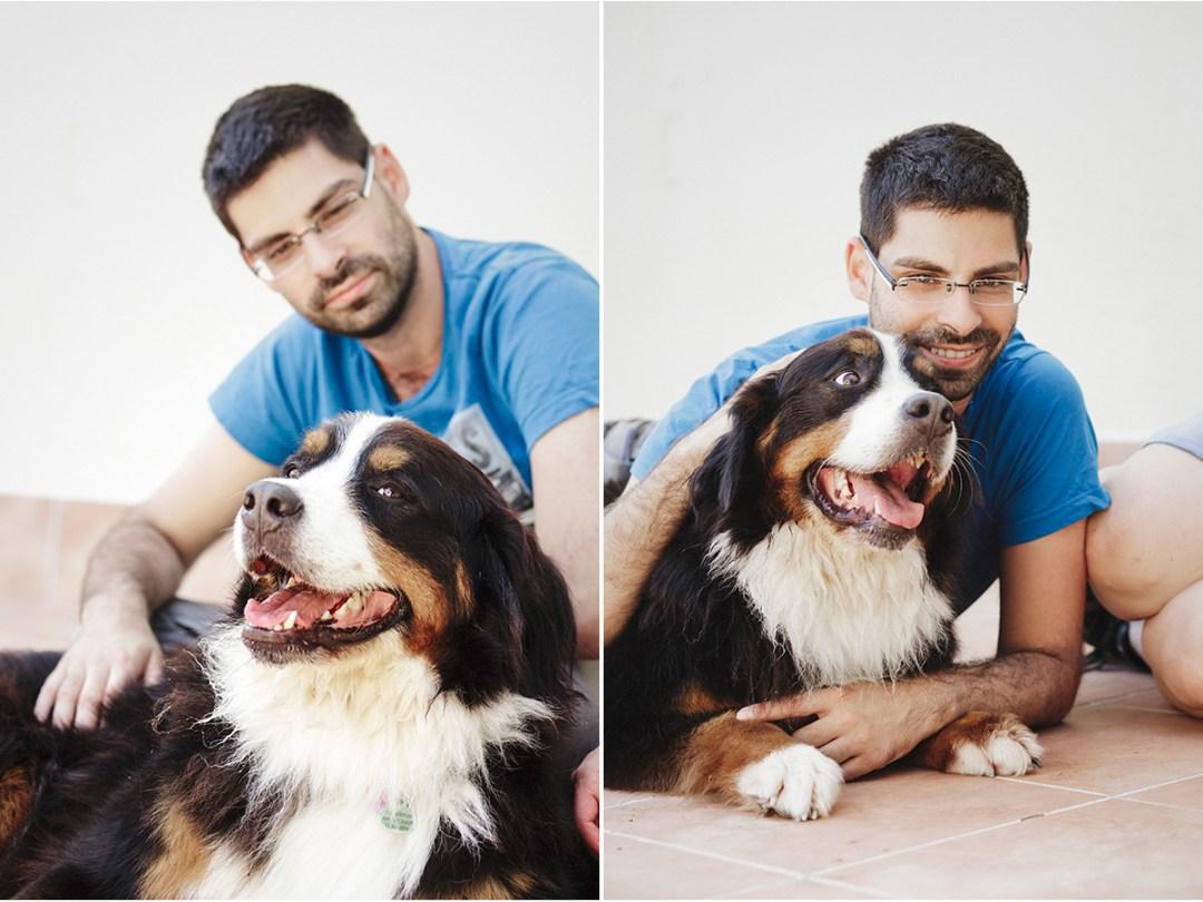 fotografo de mascotas 033a-elsmagnifics-MuffinIzoku
