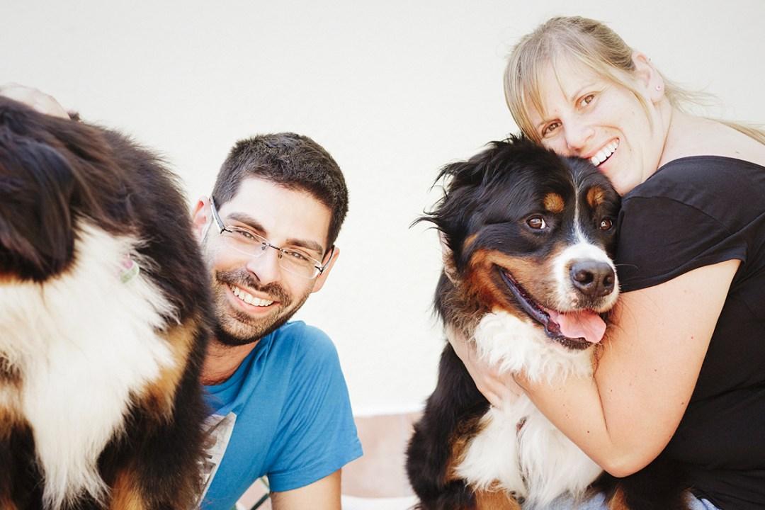 fotografo de mascotas 037-elsmagnifics-MuffinIzoku