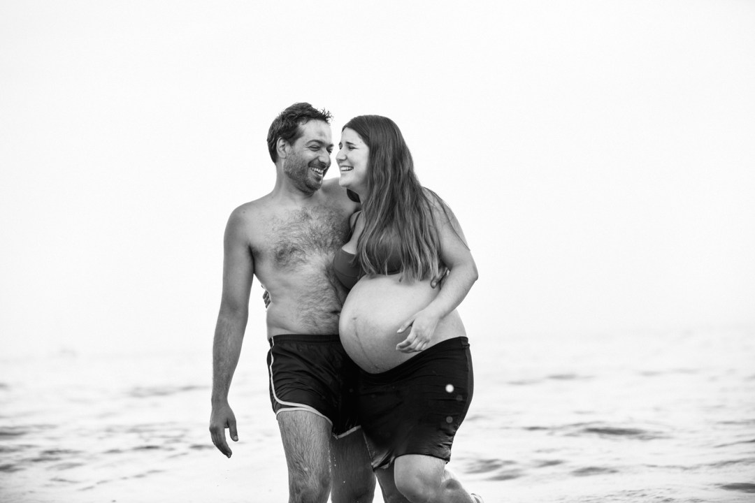reportaje embarazo 020_elsmagnifics-M&M