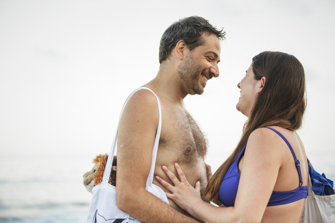 reportaje embarazo 025_elsmagnifics-M&M