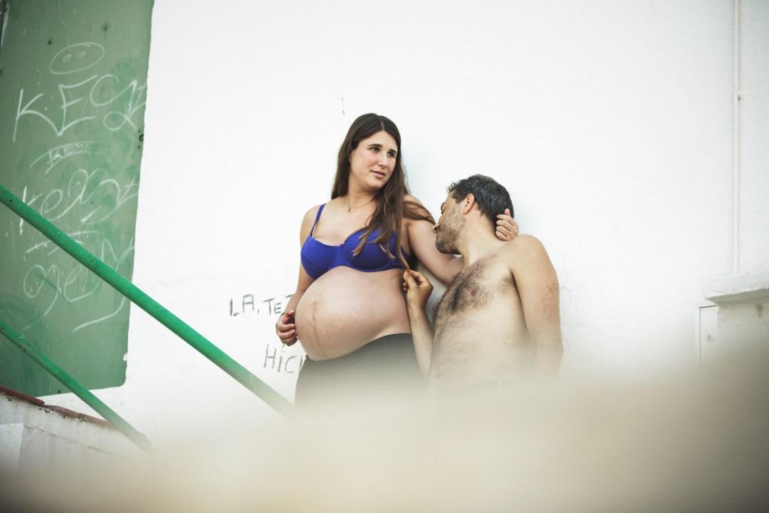 reportaje embarazo 027_elsmagnifics-M&M