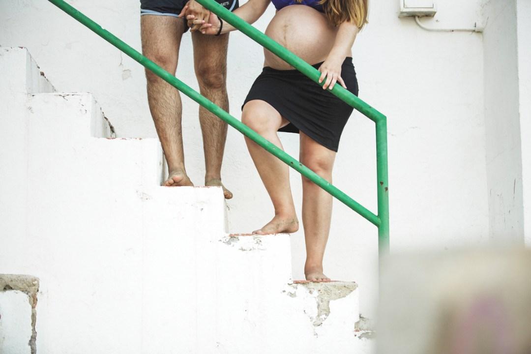 reportaje embarazo 031_elsmagnifics-M&M