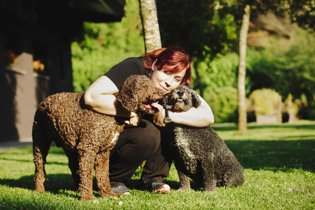 fotografo-de-mascotas_004_elsmagnifics-perro-de-aguas