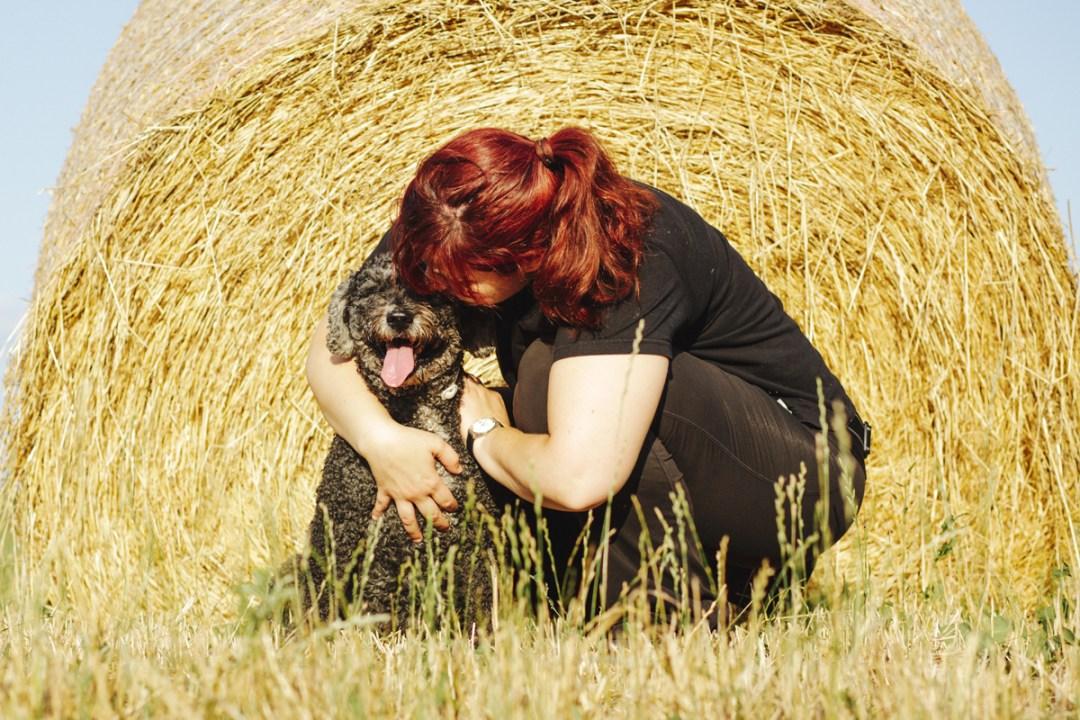 fotografo-de-mascotas_007a_elsmagnifics-perro-de-aguas
