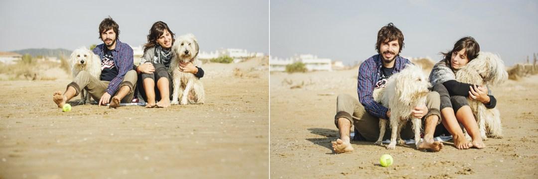 fotografo-de-mascotas-033-els-magnifics_perro-williemaggie