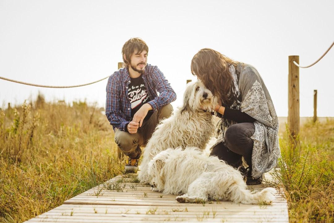 fotografo-de-mascotas-041-els-magnifics_perro-williemaggie