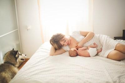 fotografodemascotas 001_Els Magnifics_newbornphotography