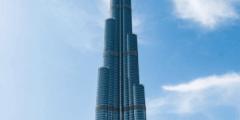 15 مكان من أفضل الاماكن السياحية في دبي للعوائل