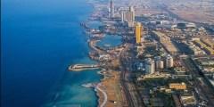 السياحة في جدة وأجمل 15 مكان في عروس البحر الأحمر