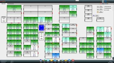 FSS_Screenshot_Zellen