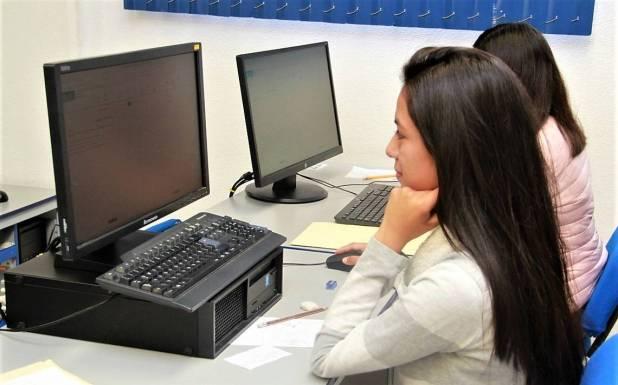 Hará UAEH examen de admisión en línea - El Sol de Hidalgo