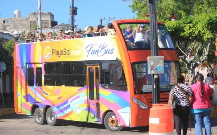 Se puede viajar a Mazatlán con restricciones: Secretario de Turismo - El  Sol de Mazatlán   Noticias Locales, Policiacas, sobre México, Sinaloa y el  Mundo