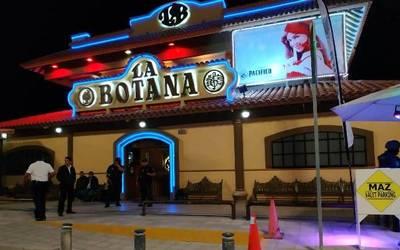 Image result for centro nocturnos mazatlan