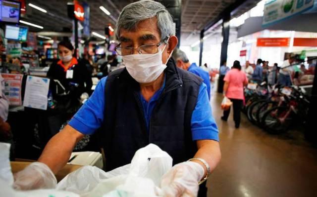 Walmart México retira a empacadores de la tercera edad por Covid-19 - El  Sol de México | Noticias, Deportes, Gossip, Columnas