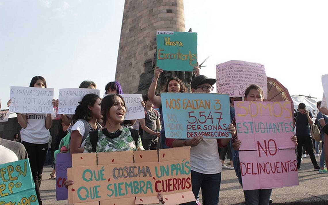 Asombroso Muestra Reanudar Juventud Central Colección de Imágenes ...