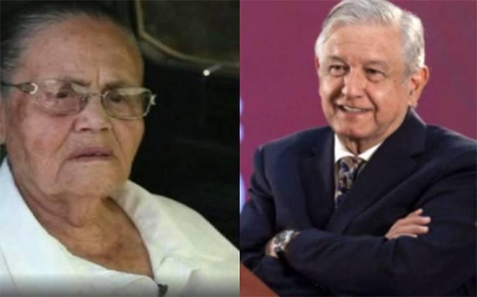 El Chapo ordenó proteger a AMLO en Sinaloa, revela abogado del ...