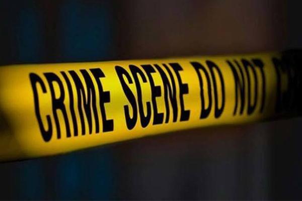 Dos hombres reciben disparos en el East de Columbus