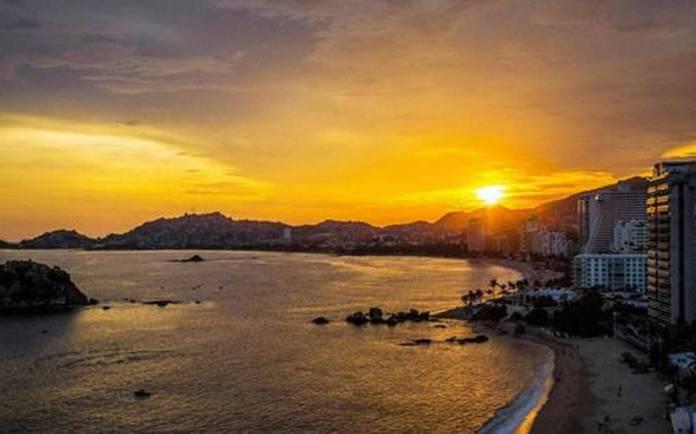 Conoce las playas más atractivas de Acapulco, la Perla del ...
