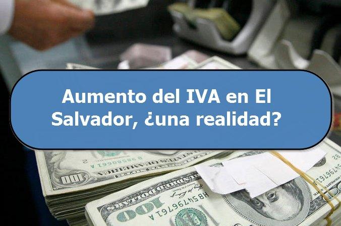 Candidata a diputada reitera rechazo del FMLN a incremento del IVA