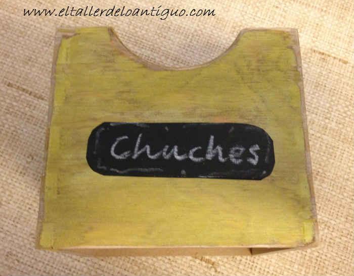 04-cajon-chuches-shabby