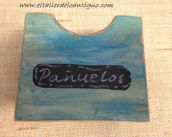 07-cajon-panuelos-shabby