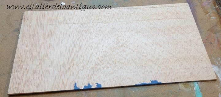 1-como-pintar-con-plantillas-de-letras
