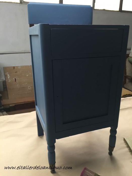 1-pintar-monogramas-en-muebles