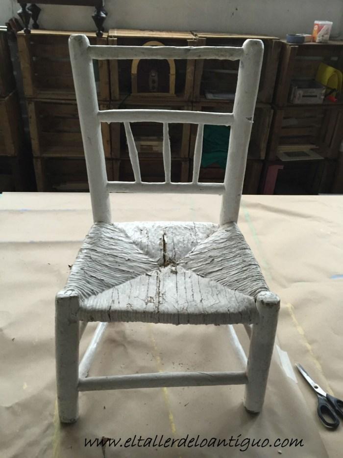 1-recuperamos-silla-anea