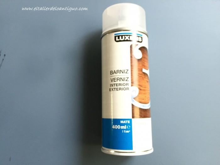 1-transfers-con-barniz-spray