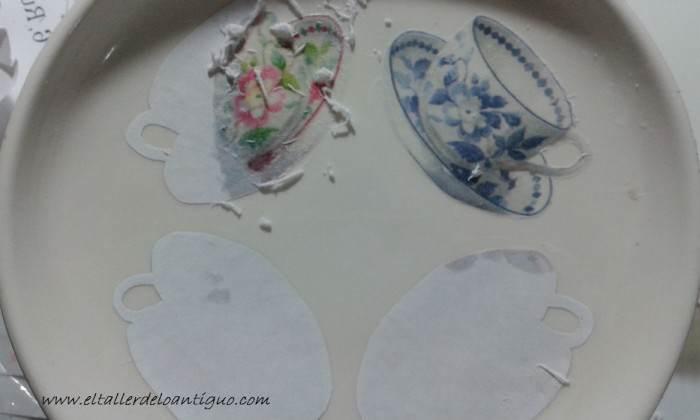 1-transfers-en-cerámica