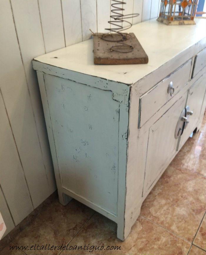 11-como-cambiar-color-a-un-mueble