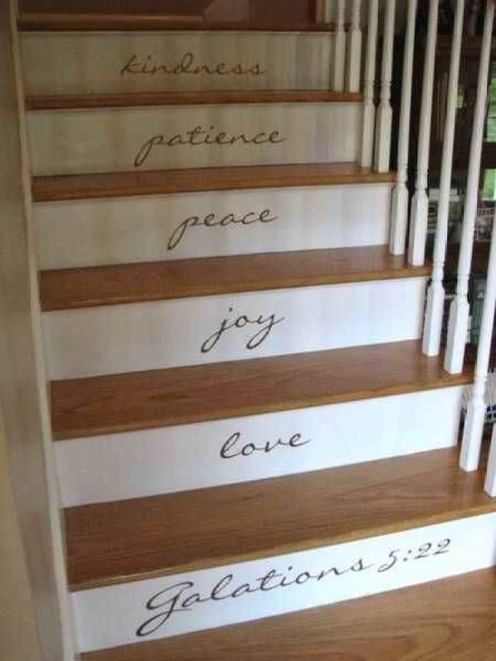 12-como-pintar-la escalera