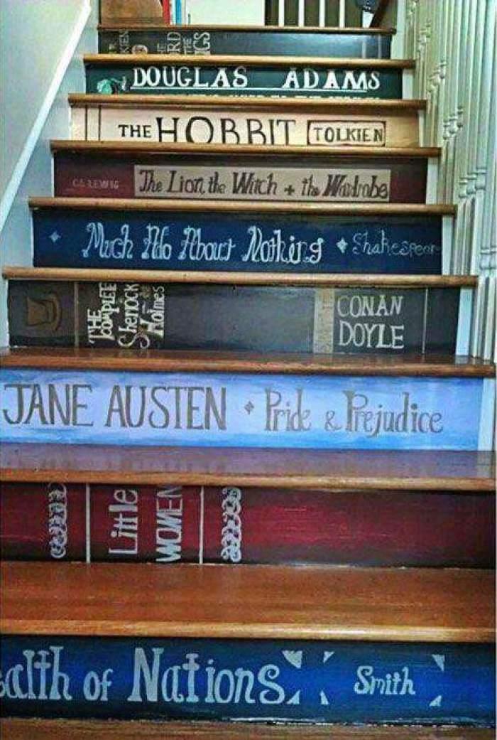 13-como-pintar-la escalera