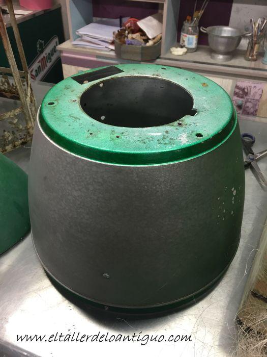 13-recilado-secador-lampara-vintage