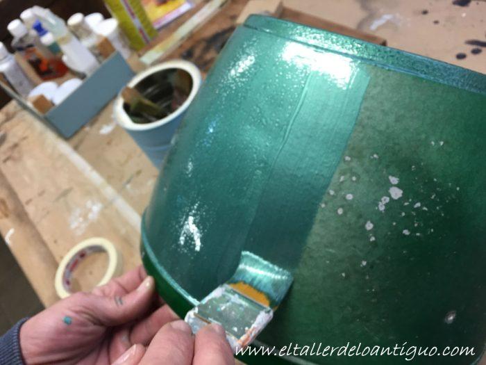 14-recilado-secador-lampara-vintage