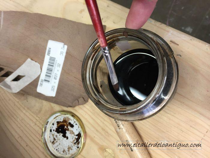 17-preparar-tinte-nogal
