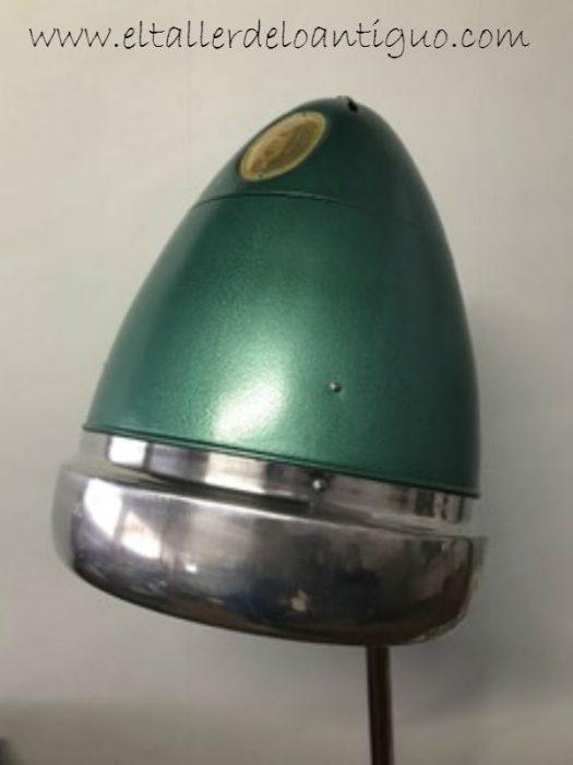 19-recilado-secador-lampara-vintage-525x700