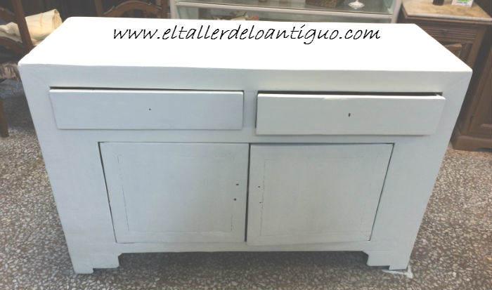 2-como-cambiar-color-a-un-mueble