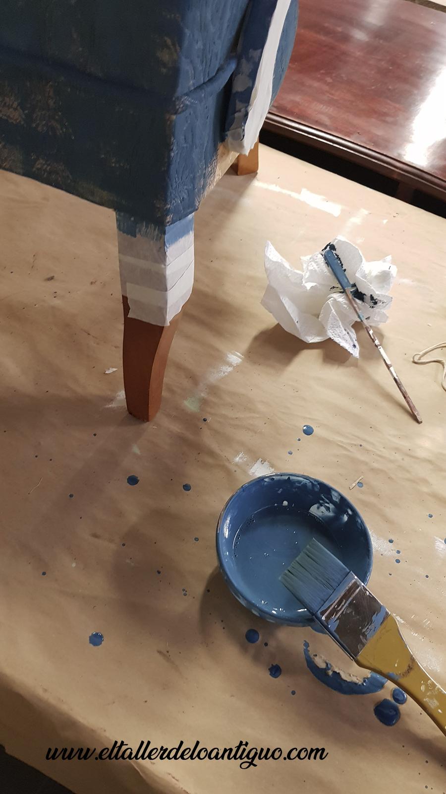 2-como-pintar-la-tela-de-un-sillon