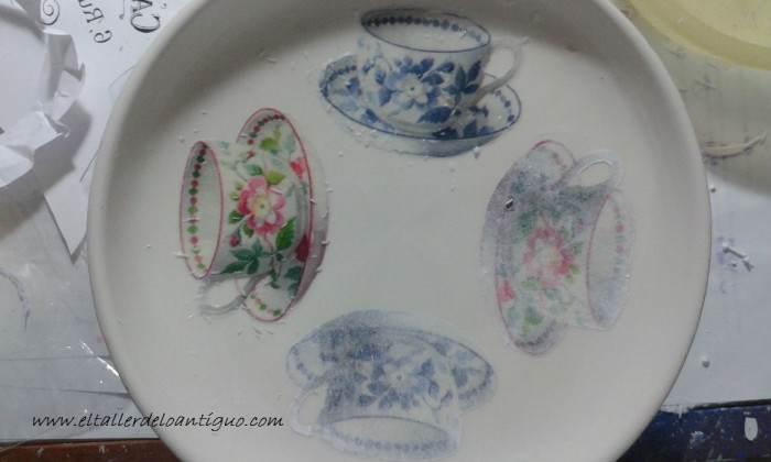 2-transfers-en-cerámica