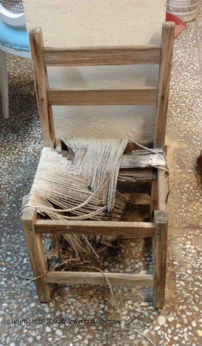 1-como-encordar-una-silla-de-campo